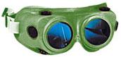 Очки защитные ЗН22-72-СЗС-22.